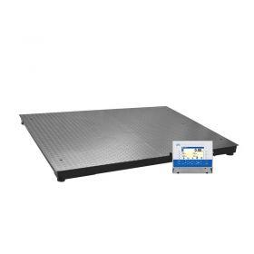 Wielofunkcyjna waga platformowa HX7.4.150.C6