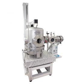 Automatyczny próżniowy komparator masy AVK-1000