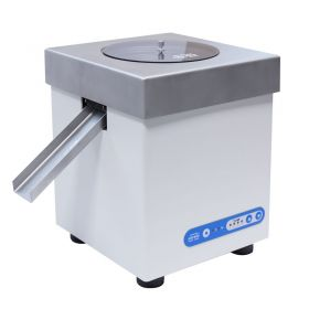 Podajnik automatyczny PA-04/H