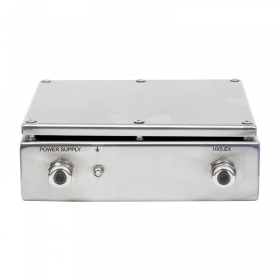 PM01.EX-1 zasilacz iskrobezpieczny do wagi EX
