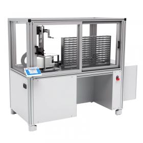 Robotyczny System Wagowy RMC 2.4Y.F