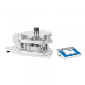 Susceptometr SM-UYA-5.4Y.KO