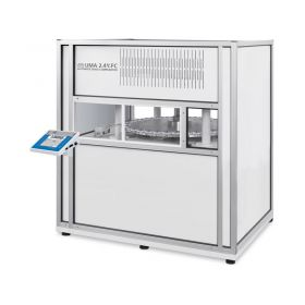 Automatyczny System Wagowy UMA 2.4Y.FC