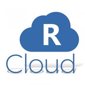 R-Cloud
